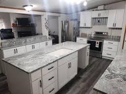 used kitchen cabinets for sale greensboro nc new and used kitchen cabinets for sale in winston salem nc