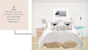 Home Furnishing Design Jobs 100 Home Furnishing Designer Jobs In Delhi Stylish Bedroom
