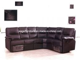 Reclining Leather Sectional Sofa Living Room Sectional Sofas With Recliners Inspirational Jacob
