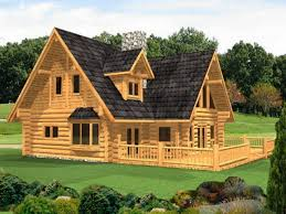 log homes floor plans and prices gallery of luxury log home designs