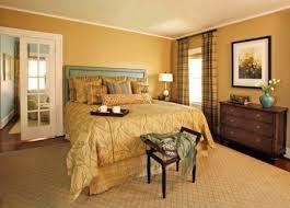 decoration chambre adulte couleur chambre à coucher idee decoration chambre adulte couleur chambre