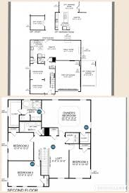 Rome Ryan Homes Floor Plan Building The Rome With Ryan Homes Basement Pinterest Home Floor
