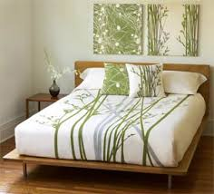 eco friendly bedroom furniture eco friendly bedroom furniture designs bedroom furniture reviews