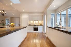 australian kitchen ideas marble floor design ideas kitchentoday