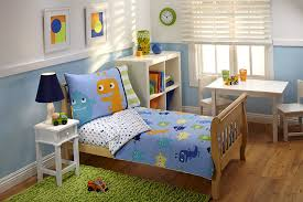 nursery best spiderman toddler sheets inspiring bubble guppies