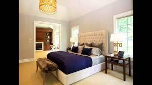 Stone Mansion Alpine Nj Floor Plan by 207 Anderson Ave Alpine Nj 07620 Youtube