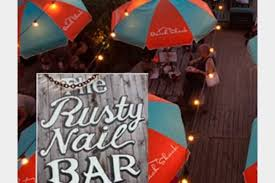 restaurants in rio grande nj cape may county herald