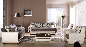 turkish furniture istikbal decorate ideas modern and turkish