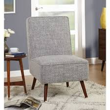 Gray Armchair Grey Living Room Chairs Shop The Best Deals For Nov 2017