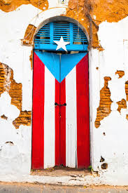 Puerto Rican Home Decor by 37 Best Bandera De Puerto Rico Images On Pinterest Puerto Ricans