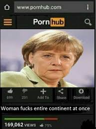 Das It Mane Meme - latest memes memedroid