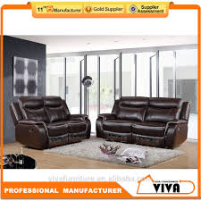 Cheers Recliner Sofa Singapore Decoro Leather Sofa Recliner Decoro Leather Sofa Recliner