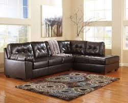 living room furniture ashley ashley furniture leather sectionals ashley furniture sofa sleepers