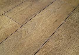 laminate flooring pallet deal kaindl 4v groove rustic country oak