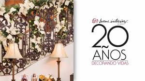 Catalogo Home Interiors Catálogo De Decoración Enero 2014 De Home Interiors De México