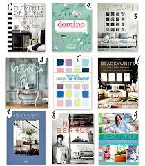 home design books shop