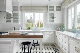 refacing kitchen cabinets with glass doors pros and cons of glass kitchen cabinet doors kcr
