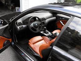 Bmw M3 E46 Interior Most Wanted Bmw M3 E46 Models
