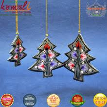 wooden ornaments to paint wooden ornaments to