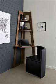 Corner Desk Next Buy Mode Walnut Corner Hideaway Desk Set From The Next Uk