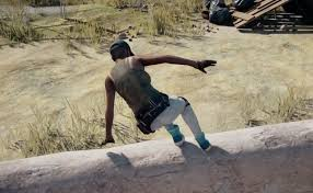 pubg vaulting vaulting in pubg still months out bear claw gaming