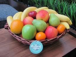 office fruit delivery for the d fw metroplex