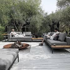 outdoor furniture ideas modern outdoor furniture ideas modern outdoor furniture creating