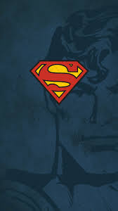 superman 01 iphone 6 dc comics iphone wallpapers