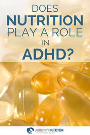 the feingold diet program for adhd feingold u0027s web site click on