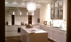 siematic kitchen cabinets siematic beaux arts cabinetry contemporary kitchen san diego