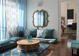 marvelous blue curtain designs living room 99 with additional home