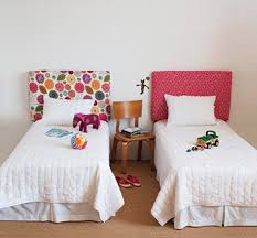 headboards for beds ideas ideas with double single bed and