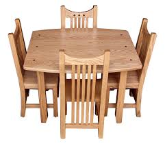 Amish Kitchen Table by Child U0027s Table Set Royal Mission Wooden Toys Pinterest Wooden
