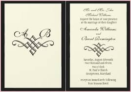 wedding announcement wording exles non traditional wedding invitations wording best of wedding