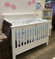 Pottery Barn Outlet Gaffney Pottery Barn Outlet My Disneyland Baby Gizmo