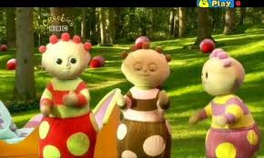 night garden 89 wake ball video dailymotion