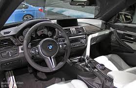 Bmw M4 Interior 2015 Bmw M4 Specs 2015 Best Luxury Cars