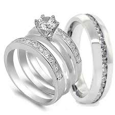 wedding ring sets for him and cheap 171 best jewelry wedding engagement rings images on