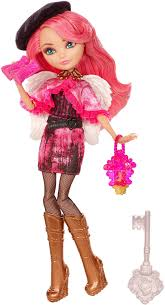 Ever After High Dolls Where To Buy Ever After High Through The Woods C A Cupid Doll Buy Me A Doll
