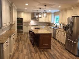 kitchen renovation a master builders remodeling