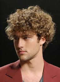 short haircut styles for men with curly hair 20 short curly hairstyles that are always in vogue livinghours