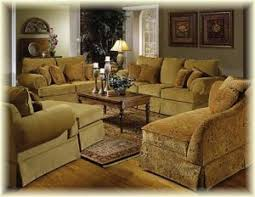badcock bedroom furniture badcock furniture bedroom sets near me reclining loveseat with