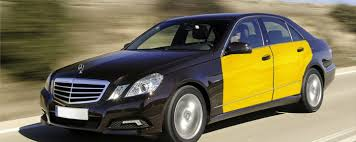 mercedes barcelona taxis mercedes barcelona elegance taxi barcelona t 34934752025