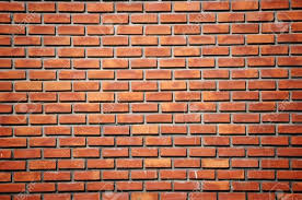 brickwall pattern stock photo picture and royalty free image