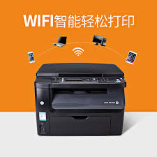 usd 653 94 fuji xerox cm118w print copy scan wifi color laser