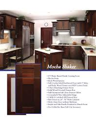 rta kitchen cabinets toronto magnificent ready to assemble 3403