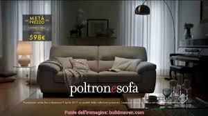 divano poltrone e sofa russi pouf letto poltrone e sof prezzo sofa