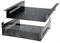 Under Table Cabinet Extron U0027s Uts 100 Series Under Table Shelf System