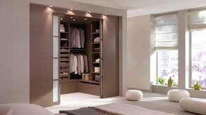 bedroom storage ideas bedroom wardrobe storage quecasita