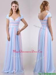 light pink dama dresses short baby blue dama dresses new quinceanera dresses